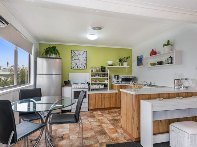 2/104 Anakie Road, Bell Park, Vic 3215
