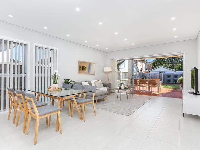 60 Banksia Street, Botany, NSW 2019