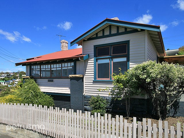 23 Bonnington Road, West Hobart, Tas 7000