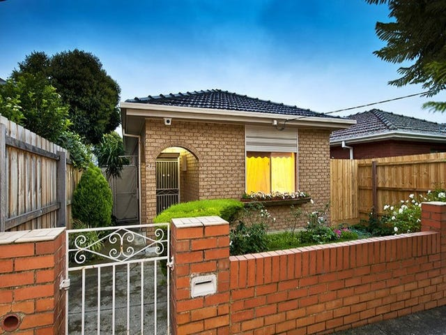 31 Bent Street, Moonee Ponds, Vic 3039