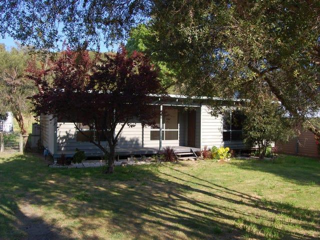 15 Forbes Street, Rye, Vic 3941