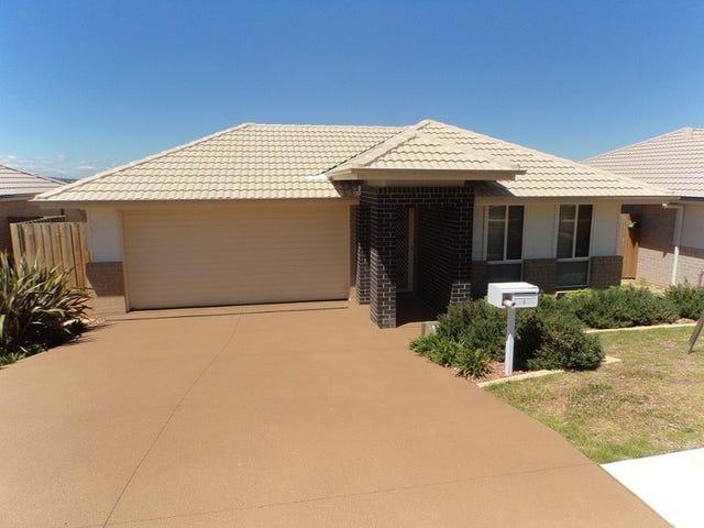 4 Walsh Drive, Goulburn, NSW 2580