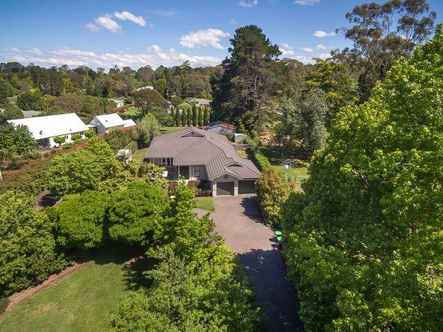 7 Alfreda Street, Bowral, NSW 2576