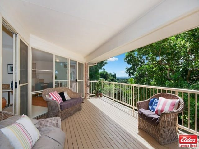 25 Ibis Place, Lennox Head, NSW 2478