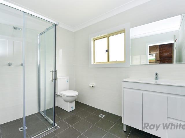 9 Nursery Street, Hornsby, NSW 2077