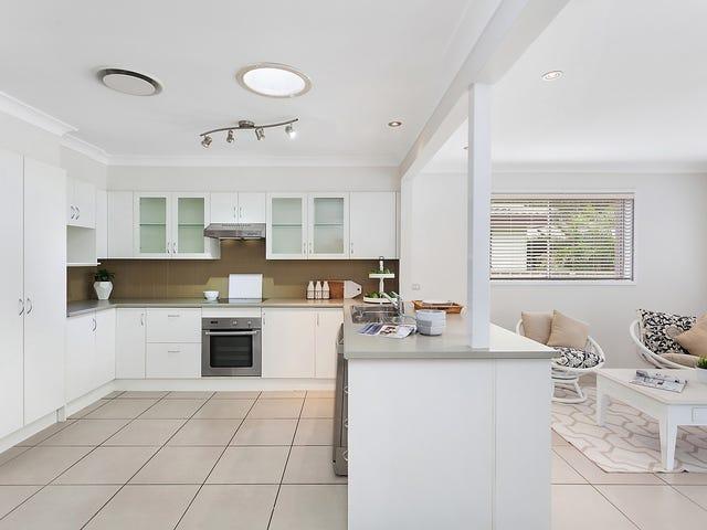 53 Carpenter Street, Umina Beach, NSW 2257