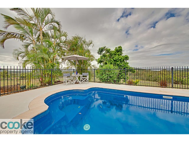 373 Browns Lane, Bungundarra, Qld 4703