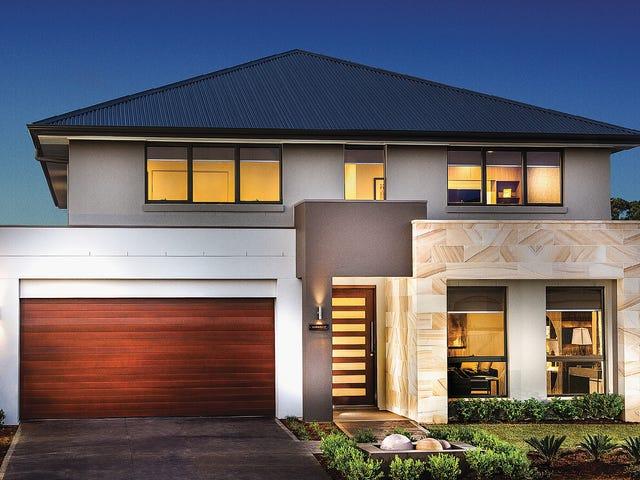 30 George Street, Box Hill, NSW 2765