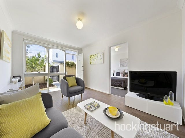 1/72 Type Street, Richmond, Vic 3121