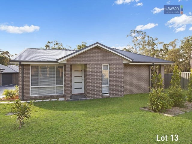 5 Brushbox Road, Cooranbong, NSW 2265