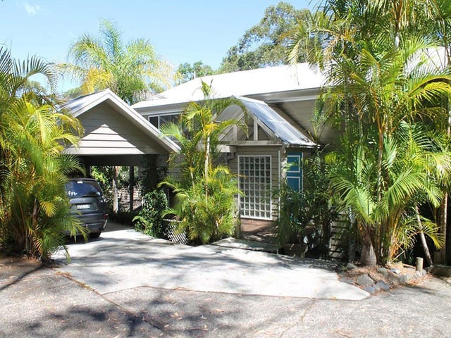 75 Bay View Avenue, East Gosford, NSW 2250