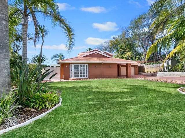 4 Hovey Avenue, St Ives, NSW 2075