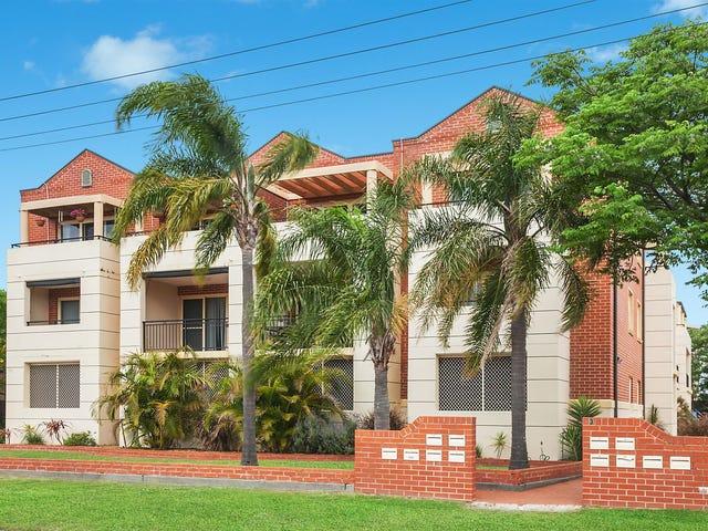 8/23 Archbold Road, Long Jetty, NSW 2261