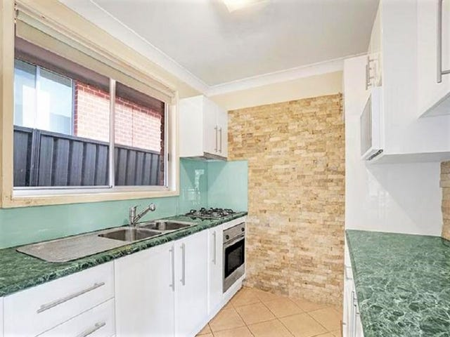 32 Auckland Street, Bonnyrigg Heights, NSW 2177
