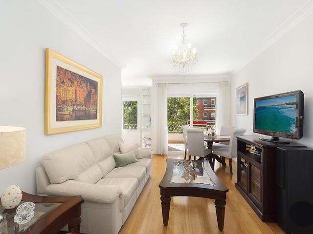 5/27 Kings Road, Brighton-Le-Sands, NSW 2216
