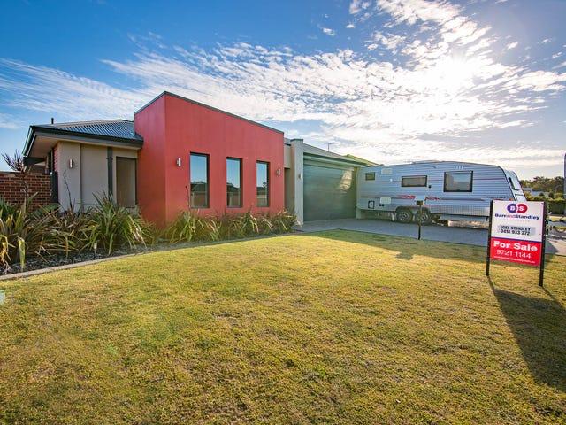 15 Kowari Way, Australind, WA 6233