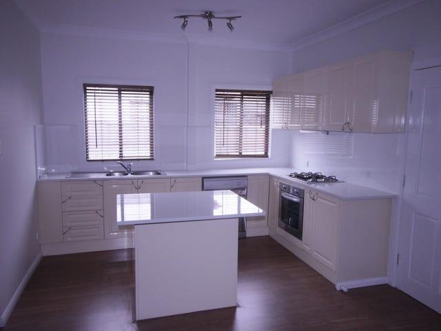 121 Carpenter Street, Colyton, NSW 2760