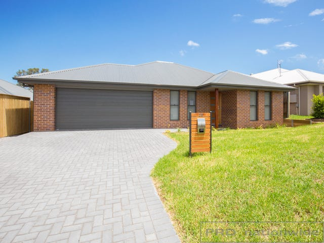 28 Redgum Circuit, Aberglasslyn, NSW 2320
