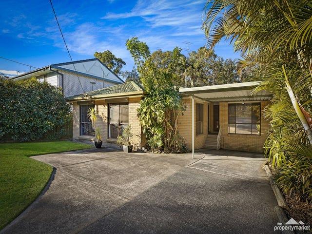 29 Narrunga Avenue, Buff Point, NSW 2262