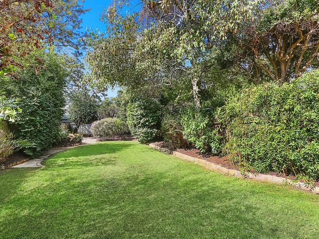 41 Chiltern Road, Willoughby, NSW 2068