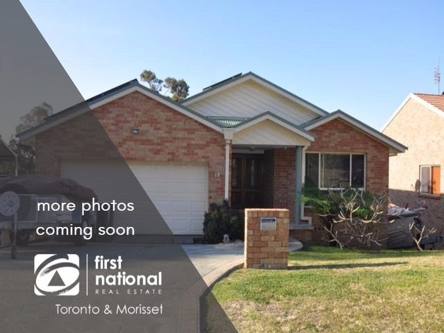 15 Express Circuit, Marmong Point, NSW 2284