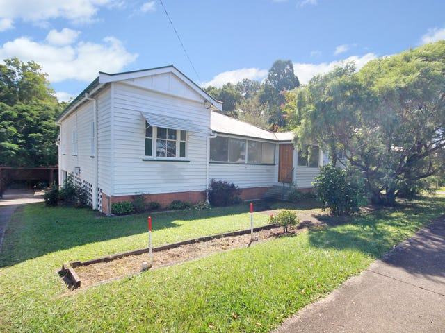 62  Blackall Terrace, Nambour, Qld 4560