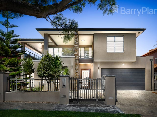 6 Mitchell Parade, Pascoe Vale South, Vic 3044