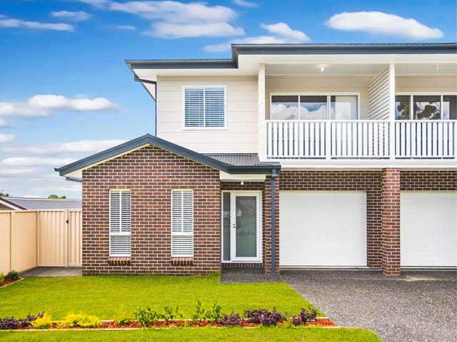 35B Laurina Ave, Helensburgh, NSW 2508