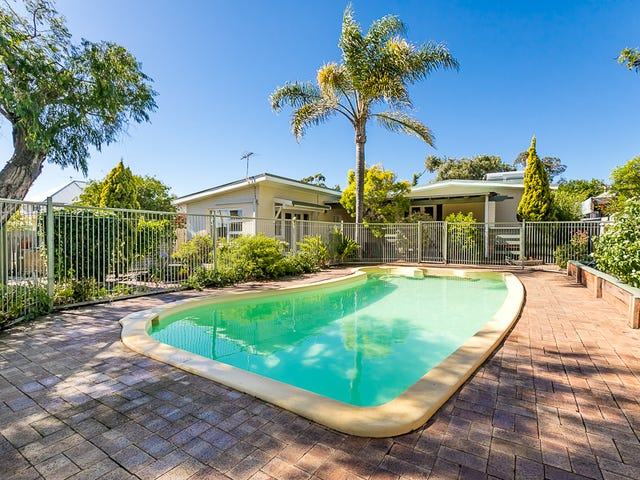 45 Lewin Way, Scarborough, WA 6019