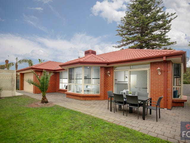 8A Fairfax Terrace, Torrensville, SA 5031