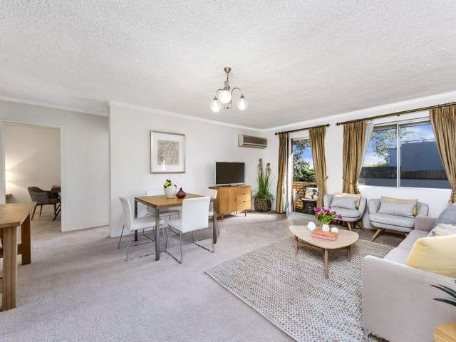 9/530 Mowbray Road, Lane Cove, NSW 2066