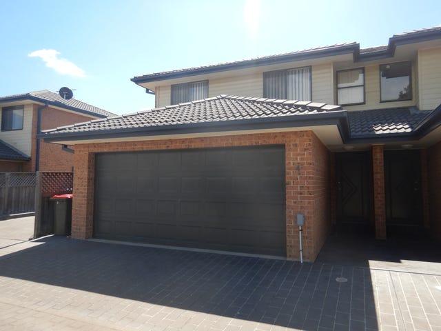 4/66 Greta Street, Aberdare, NSW 2325
