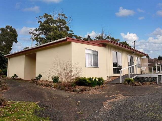 55 Breffny Road, Romaine, Tas 7320