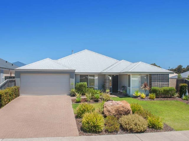 10 Hudsbeth Way, Margaret River, WA 6285