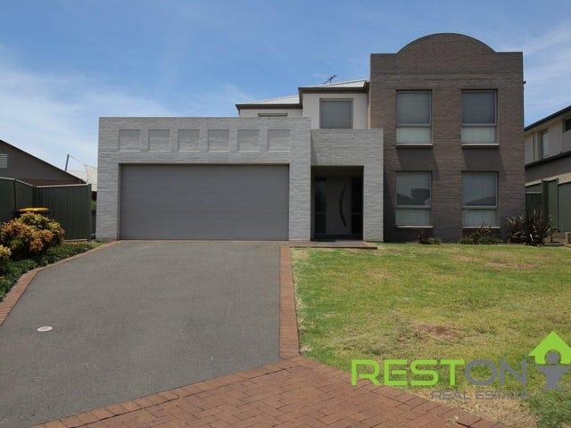 19 Wattlebird Place, Glenwood, NSW 2768