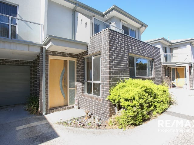 2/23 Barron Court, Dandenong North, Vic 3175