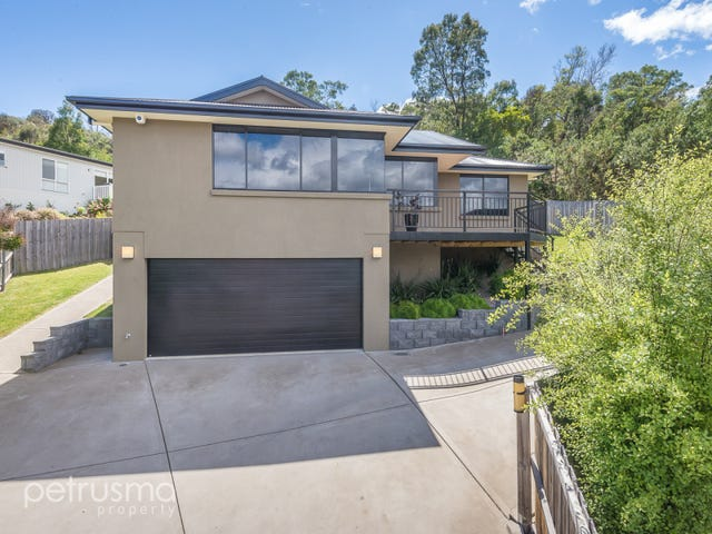 4 Tandara Court, Old Beach, Tas 7017