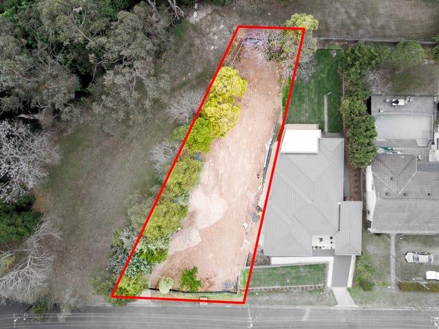 Lot 2, 1 Heather Place, Baulkham Hills, NSW 2153