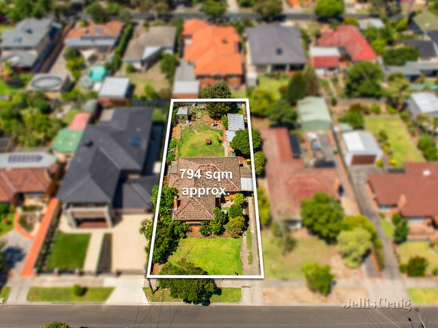 33 Twyford Street, Box Hill North, Vic 3129