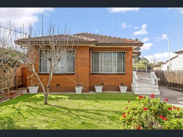 11 Commercial Road, Footscray, Vic 3011