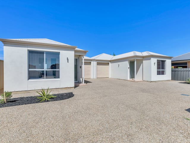 17 Fraser Street, Woodville South, SA 5011