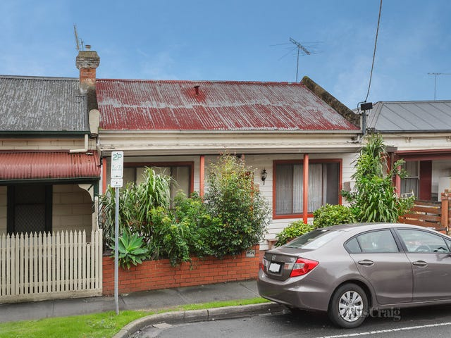 63 Baker Street, Richmond, Vic 3121