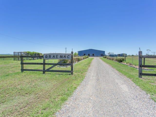 171 Leichhardt Road, Mirani, Qld 4754