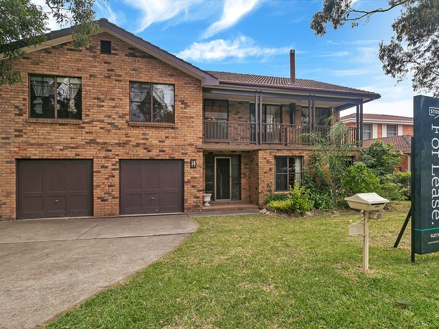 14 Shipway Street, Marsfield, NSW 2122