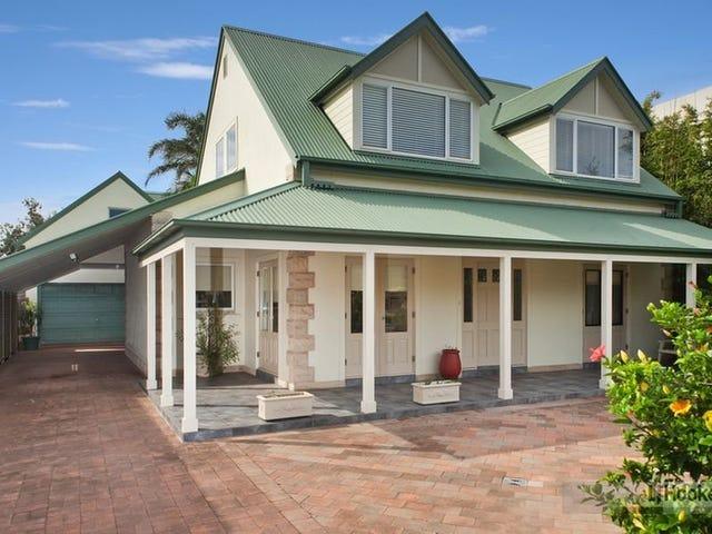 7 Wellington Street, Narrabeen, NSW 2101