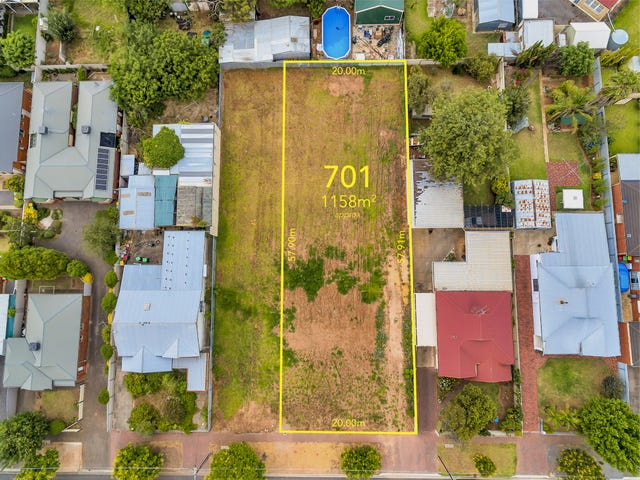 37A Collingrove Avenue, Broadview, SA 5083