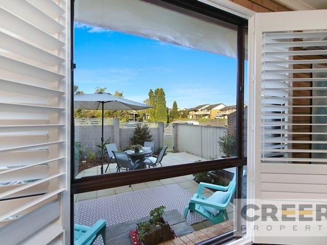 5/2 Mulbinga Street, Charlestown, NSW 2290