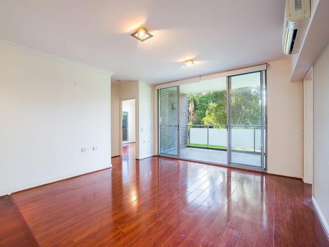 G03/25 Orara Street, Waitara, NSW 2077