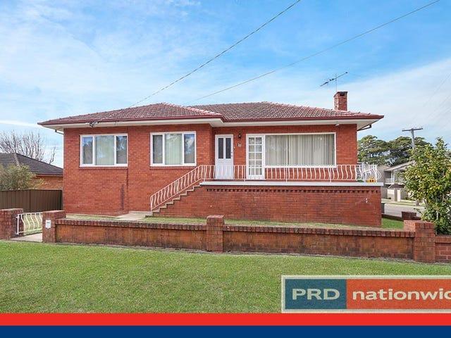 2B Judd Street, Oatley, NSW 2223