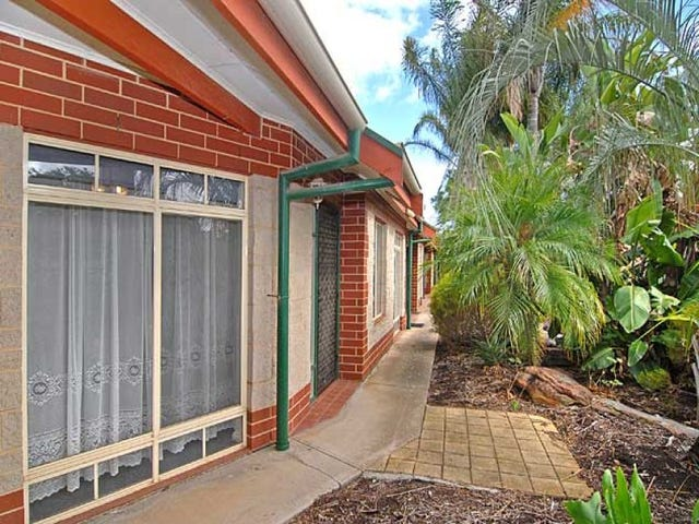 38/695 Lower North East Road, Paradise, SA 5075